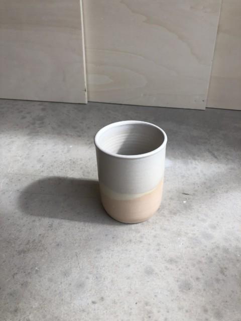 Mug MALO trio