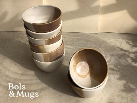 Bols & Mugs
