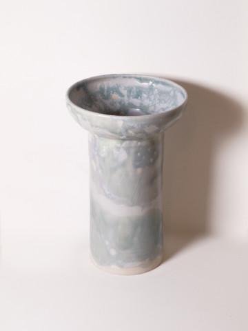 Vase Gum L