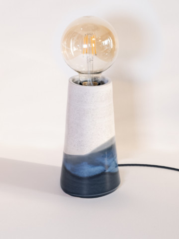 Lampe Pharo